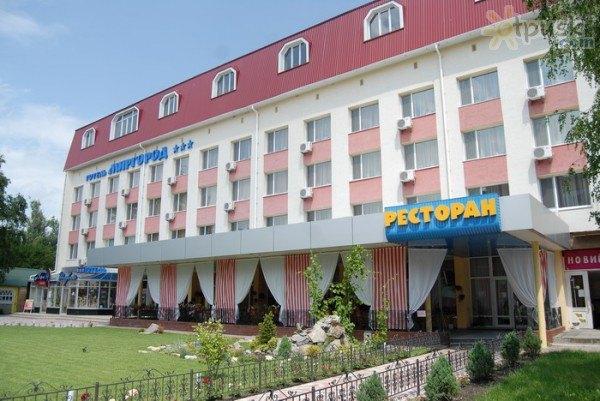 Если вы собираетесь отдыхать в Миргороде без путевки ce4e816f88e9c